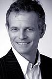 Andreas Groetz